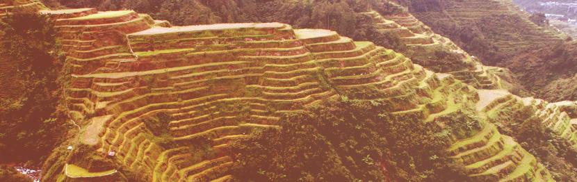 Cagayan Valley Image
