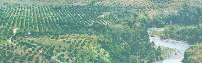 Cagayan De Oro Image